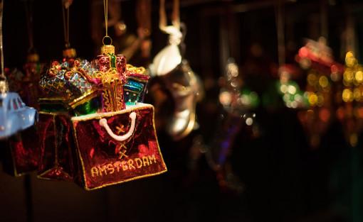 Afbeeldingsresultaat voor kerstballen menno kroon